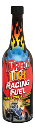 NA35 | Turbo 108 Racing Fuel Concentrate
