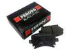 Ferodo DS2500 Front Brake Pad Set (FRP3051H)