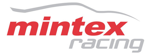Mintex Racing Brake Pads - CLICK FOR OPTIONS (GO56)