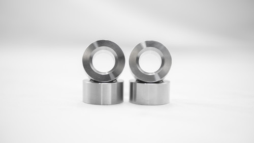 Disc Mounting Spacer