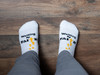 Walking By Faith™ Christian Inspirational Low Cut Socks For Women and Men