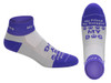 My Friend- My Snuggler- My Dog Socks For Women, Men, Youth