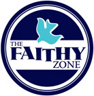 The Faithy Zone