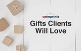 5 Gifts Clients Will Love