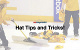 Hat Tricks and Tips
