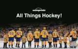 Hockey and All Things Related!