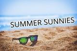 Summer Sunnies