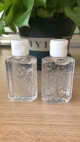 LARGE QUANTITY - 2 oz.  Hand Sanitizer