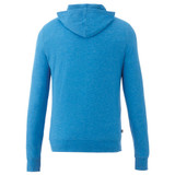 M-Howson Knit Hoody (01860-01)