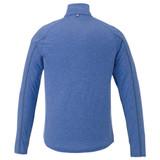 M-Taza Knit Quarter Zip (01813-01)