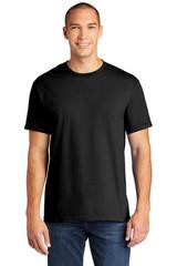 Gildan Hammer T-Shirt (00996-25); High; Decoration Type: