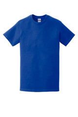 Gildan Hammer T-Shirt (00996-25); Front; Decoration Type: