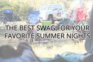 The Best Swag for Your Favorite Summer Nights