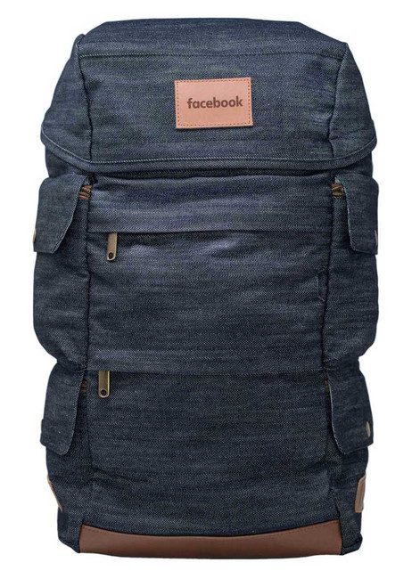 Presidio™ Backpack