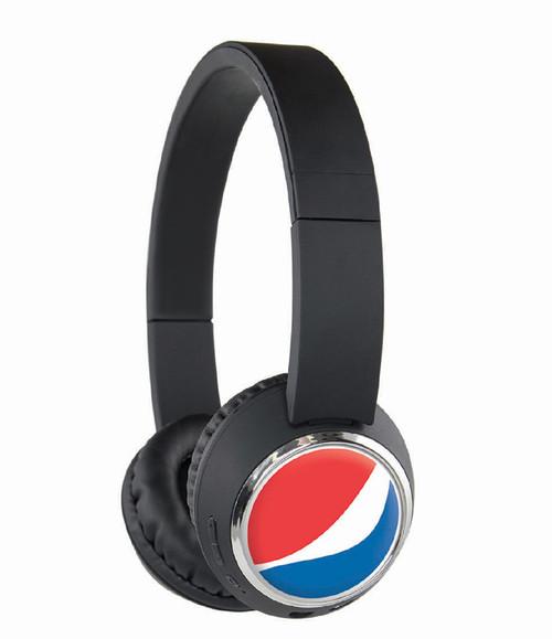 Beebop™ Wireless Headphones
