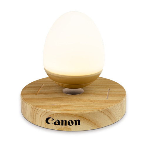 Egg Drop™ Speaker
