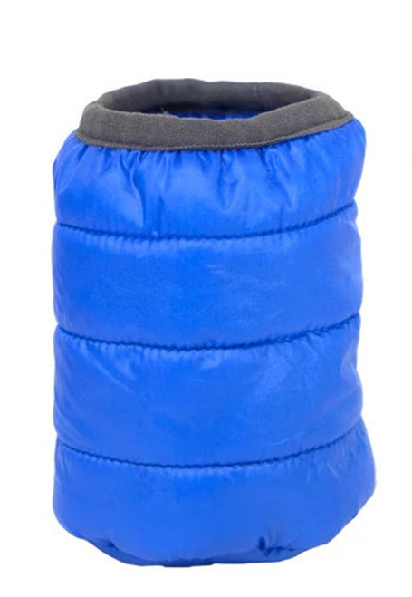 Puffy Can™ Jacket Koozie