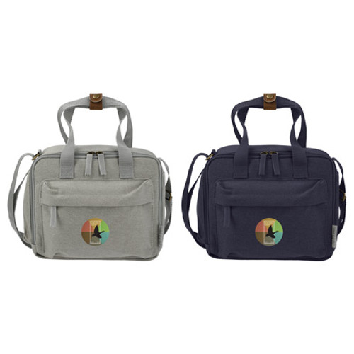 Field & Co.® 6 Can Campus Cooler (05320-01)