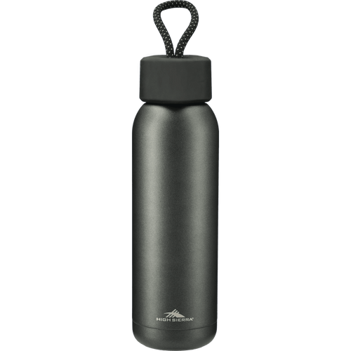 High Sierra® Maverick Copper Vacuum Bottle 20Oz (05305-01)