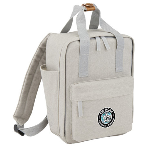 Field & Co. Mini Campus Backpack (05293-01)