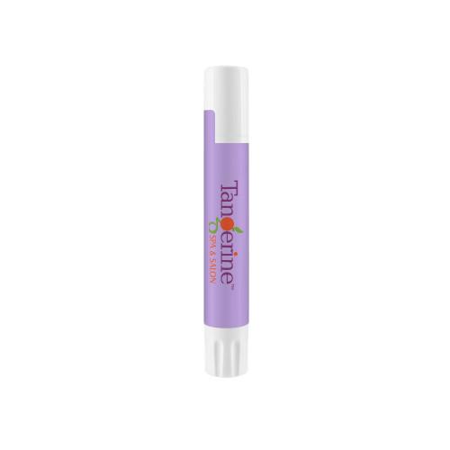 Natural Lip Moisturizer In Skinny Tube (00255-08); ; Decoration Type: