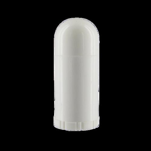 Natural Lip Moisturizer In Mini Tube (00646-08); ; Decoration Type: