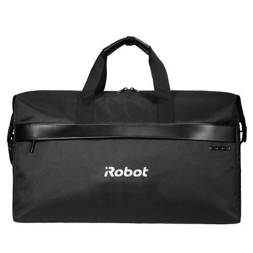 Samsonite Executive Travel Bag (00305-10); Black