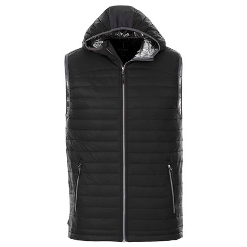M-Junction Packable Insulated Vest (03651-01)