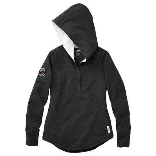 W-Southlake Roots73 Hoody (02260-01)