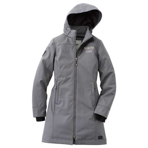 W-Northlake Roots73 Insulated Jacket (02040-01)