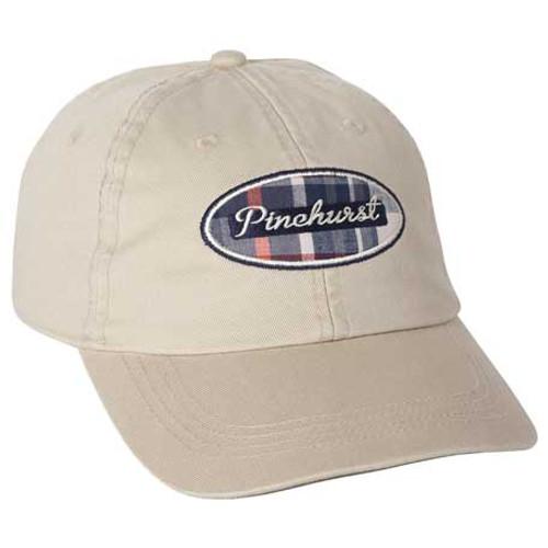 U-Verve Vintage Ballcap (01894-01)