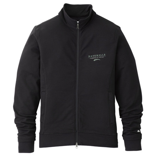 M-Edenvale Roots73 Knit Jacket (01855-01)