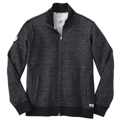 M-Pinehurst Roots73 Fleece Jacket (01826-01)