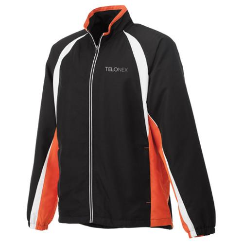 M-Kelton Track Jacket (01734-01)