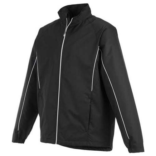 M-Elgon Track Jacket (01733-01)
