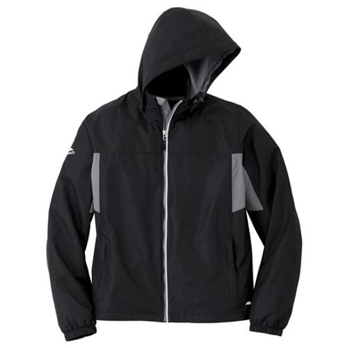 M-Fraserlake Roots73 Jacket (01732-01)