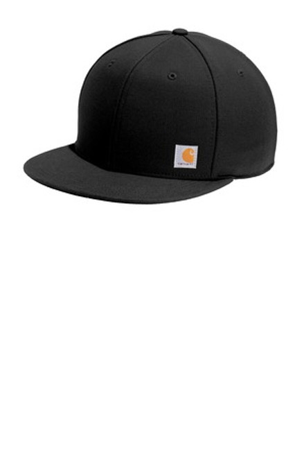 Carhartt Ashland Cap (01854-25); Primary; Decoration Type: