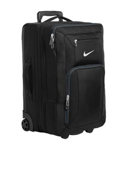 Nike Elite Roller (02100-25); Primary; Decoration Type:
