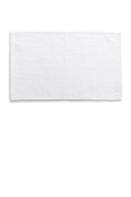 Port Authority Sublimation Rally Towel (00691-25); Primary; Decoration Type: