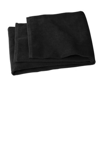 Port Authority Value Beach Towel (00287-25); Primary; Decoration Type: