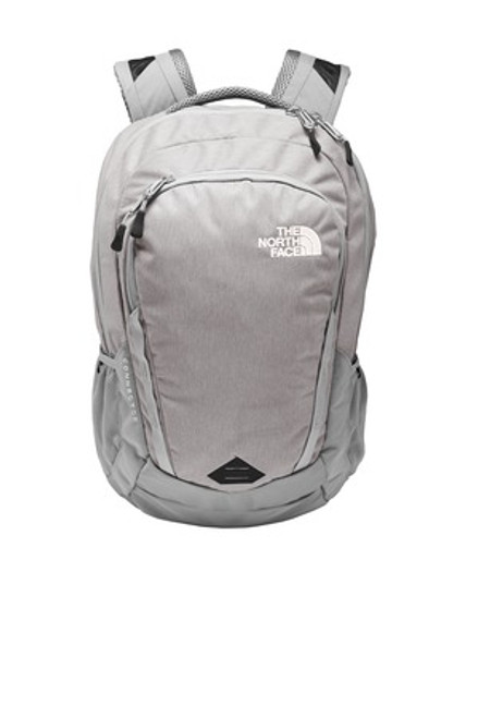 The North Face Connector Backpack (01678-25); Primary; Decoration Type:
