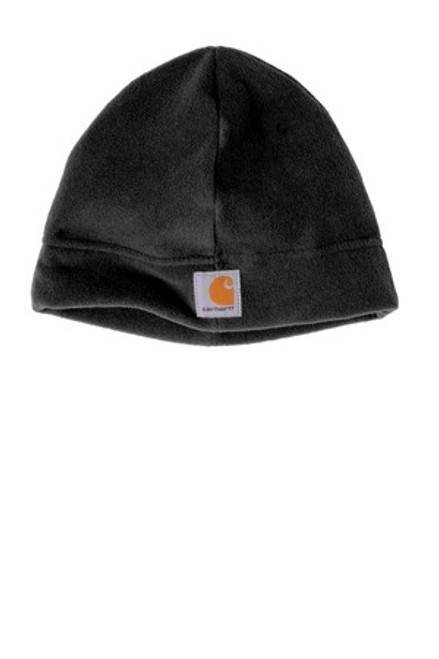 Carhartt Fleece Hat (00558-25); Primary; Decoration Type: