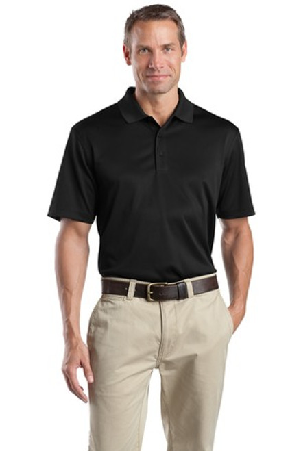 Cornerstone - Select Snag-Proof Polo (01129-25); Primary; Decoration Type: