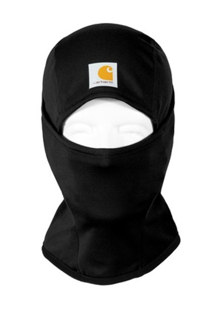 Carhartt Force Helmet-Liner Mask (01253-25); Primary; Decoration Type: