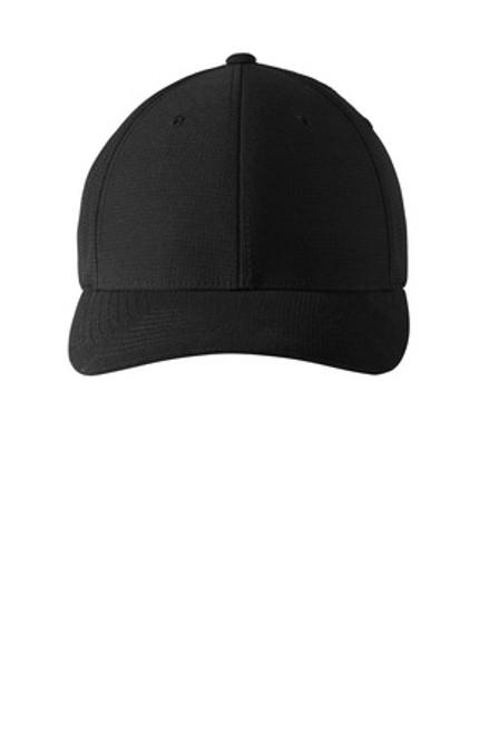Port Authority Flexfit 110 Performance Snapback Cap (01867-25); Primary; Decoration Type: