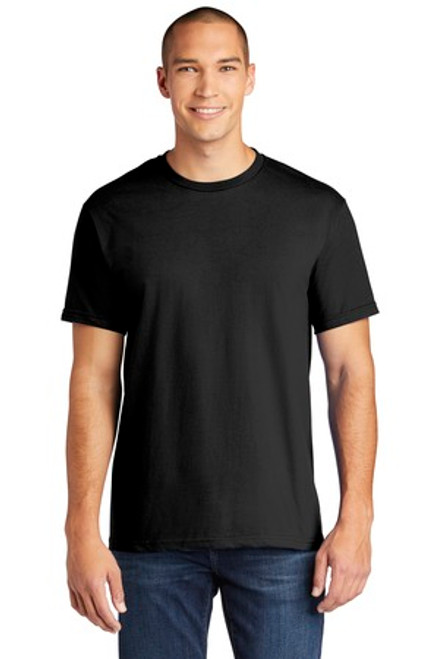 Gildan Hammer T-Shirt (00996-25); Primary; Decoration Type: