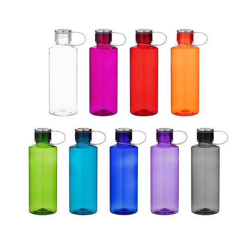 25 Oz. H2GO Cable Bottle