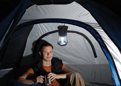 Camp Lantern (Smd) (00338-11); Decorated; Decoration Type: