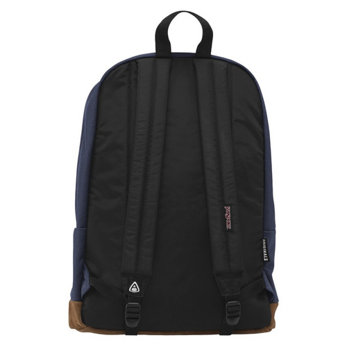Jansport® Right Pack Backpack (00482-11); Decorated; Decoration Type: