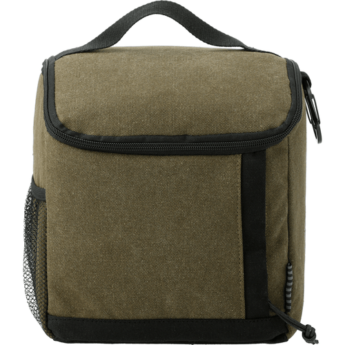 Field &Amp; Co.® Woodland 6 Can Lunch Cooler (06337-01)